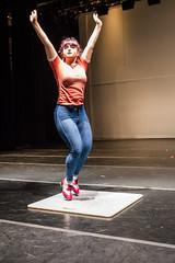 ella tap (Princeton Day School) Tags: theater dancers theatre stage highschool princeton pds danceconcert princetondayschool danceproject dancephotographer annrobideaux newjerseydancephotographer