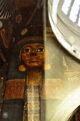 Egyptian museum 238 (ahmed_eldaly) Tags: art history photography egypt cairo museums egyptianmuseum egyptianphotographer