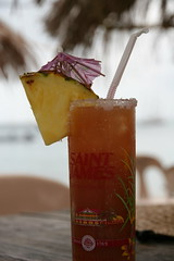 Antilles 2012 105