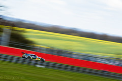 Aston Martin Racing - Aston Martin Vantage V8 - FIA WEC - Silverstone (George-Smith) Tags: england unitedkingdom 98 silverstone v8 astonmartin vantage 6hours enduranceracing mathiaslauda pedrolamy astonmartinracing pauldallalana lmgteam fiawec