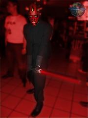 Vertical (0-00-00-00)_3 (Mundo Friki photography) Tags: cosplay megacon 2013