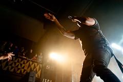 copenhagen vega 30 april 2016 11 (eventful) Tags: copenhagen denmark fuji good fujifilm hiphop rap 16mm vega goodmusic xm1 pushat darkestbeforedawn kingpush xf16 xf16mm