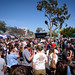 CityBeat Festival of Beers 2016 (49 of 72)