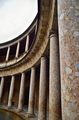 Alhambra (roksoslav) Tags: spain nikon granada 2016 sigma18125mmf3556dc d7000