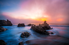 Epic Malibu Sunset Sony A7RII Dr. Elliot McGucken Fine Art & Nature Photography: Sony FE Carl Zeiss Vario-Tessar T* 16-35mm F4 ZA OSS (45SURF Hero's Odyssey Mythology Landscapes & Godde) Tags: nature zeiss t sony fineart wideangle carl fe za f4 a7 fineartphotography naturephotography oss sonnar wideanglelens naturephotos tfe 1635mm variotessar fineartphotos a7r fineartphotographer fineartnature sonya7 elliotmcgucken sonya7r elliotmcguckenphotography elliotmcguckenfineart sonya7rii a7rii a7r2 55mmf18zalens sonya7r2 masterfineartphotography sonya7r2malibufineartlandscapessunsetssonya7riisony1635mmvariotessartfef4zaossemountlensdrelli otmcguckenfineartphotography