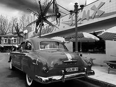 nb #bw #nofilter #oldamericancars #americancars #60s... (danielrieu) Tags: bw france 60s nb amusementpark themepark sixties nofilter americancars nigloland oldamericancars uploaded:by=flickstagram instagram:photo=1215818280809440615186911192 instagram:venuename=nigloland2cparcd27attractionsethc3b4tel instagram:venue=261534398 ip6splus