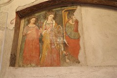 Casina del Cardinal Bessarione_07