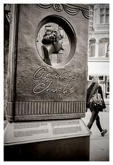 DSCF0442 (Jazzy Lemon) Tags: uk england london english britain candid streetphotography april british socialdocumentary 18mm 2016 jazzylemon fujifilmxt1