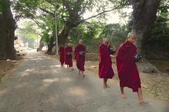 Mawlamyine (roland v k) Tags: shwedagon yangon myanmar inle mandalay bagan mawlamyine