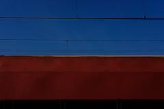 DSCF6546 (felipe bosolito) Tags: blue red train emmerich