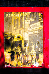 Ramones (Thomas Hawk) Tags: usa colorado unitedstates unitedstatesofamerica denver ramones