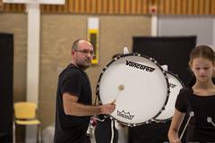 2015-12-30 Try-Out 103 (harpedavidszoetermeer) Tags: percussion zoetermeer hip tryout 2016 hejhej indoorpercussion harpedavids