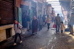 DSCF4594.jpg (ptpintoa@gmail.com) Tags: morroco marrakech marruecos marrocos
