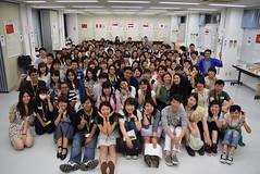 ECC國際外語專門學校日本語學科 (6)