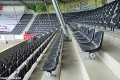 Mechatronik Arena, SG Sonnenhof Großaspach [09]