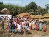 DURGADANGA,MEMARI, BURDWAN_MGNREGA, BAGILA GRAM PANCHAYAT__ (Sk Taher) Tags: memari burdwanmgnrega durgadanga bagilagrampanchayat