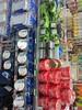 IMG_20160126_132644 (Amane-chan) Tags: usa japan lunch japanese store texas box dollar bento irving bentou 100yen obento ichigo daiso obentou daisousa irvingdaiso daisoirving usadaiso