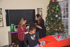 Christmas-8 (leebatts295) Tags: christmas dinner zoe maurice marion jordan walker reese ann zelda cedric skip leigh mikel kendall deacon jaelyn 2015 batts patick jesselyn carterina
