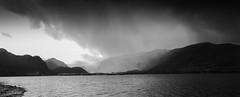 untitled-6.jpg (bhp1956) Tags: derwentwater lake water lakedistrict landscape cumbria storm winter