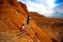 hiking in Timna park - Negev-Desert - Israel (Lior. L) Tags: park canon israel desert hiking sigma wideangle negev canondslr timna ultrawideangle negevdesert sigma1020 timnapark canon600d canont3i canonkiss5 hikingintimnaparknegevdesertisrael