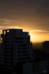 IMG_7893-3 (Armelsandra12) Tags: sun color sol beautiful sunrise canon colorful colombia meta belleza colorido villavicencio