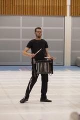 2015-12-30 Try-Out 011 (harpedavidszoetermeer) Tags: percussion zoetermeer hip tryout 2016 hejhej indoorpercussion harpedavids