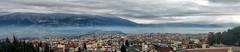 Ioannina (copurple.gr) Tags: smog ioannina