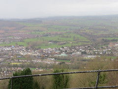 Gloucestershire Jan 2016_0429 (maineexile) Tags: uk wales monmouth nationaltrust monmouthshire thekymin kymin jan2016
