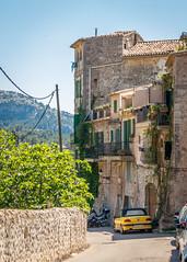 Valldemossa- Mallorca (truszko) Tags: spain europe es valldemossa balearicislands majorka
