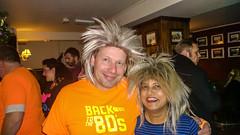 Cornwall_New_Year_2015_2016_2015_12_31_21_25_31 (James Hyndman) Tags: england cornwall unitedkingdom newyear mooseheads moosehead tinaturner westcornwall westernhotel royalsquare newyear2016 fancydresscarnival
