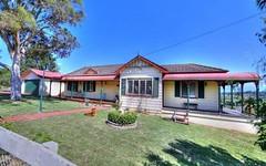 615 Menangle Road, Douglas Park NSW