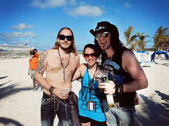 bahamas-shiprocked-cruise-usa (2) (claudiamatteau) Tags: cruise music art festival rock death three boat miami five finger grace days papa concerts punch bahamas dying roach shiprocked