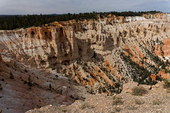 Punkt widokowy Bryce   Bryce Point