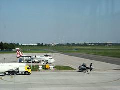 ATR72, SP-LFD, Eurolot (transport131) Tags: airplane airport 72 atr eurolot samolot