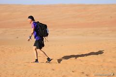 3-Oman-Desert-Marathon-day-2_1653