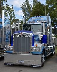 Kenworth T950 (quarterdeck888) Tags: nikon flickr transport frosty lorry trucks convoy limitededition freight workingtrucks bobbins kenworth tractortrailer semitrailer overtheroad haulage quarterdeck class8 truckshow ledgend roadtransport heavyhaulage t950 d7100 truckphotos expressfreight australianroadtransport roadfreight truckdisplay jerilderietruckphotos jerilderietrucks convoyforcancer australiantruckphotos canberraconvoyforcancer canberraconvoyforcancer2016 canberra2016 australiantruckdisplay canberraconvoy