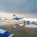 Aeropuerto Internacional 'Benito Juárez' de la Cd de México - México 150505 165440 6033 HX50V