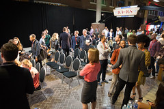 h52a6778jpg_24253172352_o (ahmadnaveed507) Tags: ford field private one detroit bank arena event level summit launch visitors uber techweek loans attendee quicken