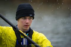 WE-A16-3912 (Chris Worrall) Tags: chris water sport speed river boat kayak power action marathon dramatic competition canoe canoeing splash newbury exciting watersport competitor greatbedwyn worrall chrisworrall theenglishcraftsman watersidea