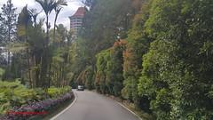 (Feras.Malaysia) Tags: world highlands resort malaysia genting resorts pahang   toursim