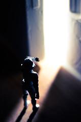 48/366 (phillipgaede) Tags: door canon 50mm licht starwars floor potd empire stormtrooper 365 clone tr 366 grell lichtschein trspalt projekt366 eos600d