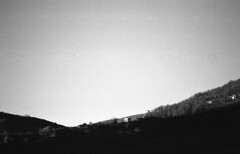 SuperPan200_FA_rod1-25_038 (Lszl K.) Tags: sunset shadow italy 2004 yellow rollei nikon 8 sharp hills filter 200 epson nikkor rodinal fa ais v550 125 200mm 20 superpan y48 oltre
