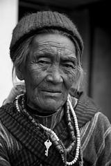 India_North_East_113 (Georg Dombrowski) Tags: life blackandwhite bw india schwarzweiss northeast indien swsw streetphotograhy arunachalpradesh northeastindia sangtivalley