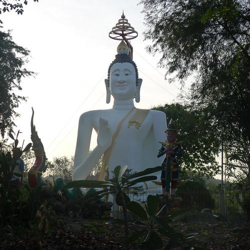 BANGKOK_20160213_0407
