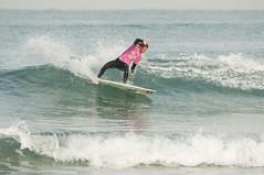 DSC_3876 (Streamer - צלם ים) Tags: ladies girls men surf waves surfer seat netanya small surfing event pro qs magnus uri streamer ים תחרות נתניה גמר בנות חצי גלישה גברים נשים wsl גלים גולשים בנים מקצוענים גולשות ביצועים מקצה israelצלם