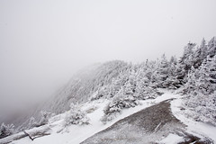 Giant Mtn. (HckySo) Tags: winter mountain canon giant adirondacks 5d 28 24mm