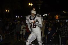 Congratulations Denver Broncos! (julesnene) Tags: sanfrancisco california travel sports football adventure denverbroncos sb50 julesnene juliasumangil canon7dmarkii superbowlcity superbowl50 canon7dmark2