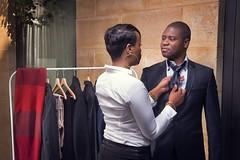 Kokorelooking ! (kokoroe_ed_tech) Tags: look fashion dressing clothes mode yourself fringues clothe relooking
