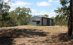 574 Sandy Creek Road, Quorrobolong NSW