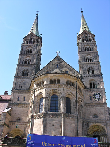 Bamberg-VIII-07Up-049